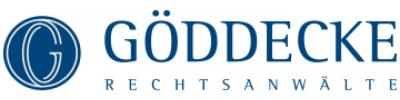 cropped-goeddecke-rechtsanwaelte-logo.png